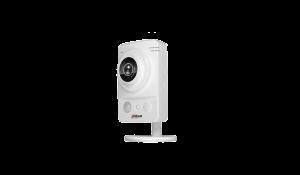Kube kamera
