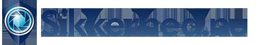 Sikkerhed.nu Logo