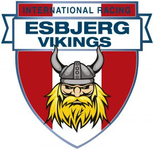 Esbjerg_Vikings_logo